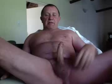 [20-05-19] playtime123789 blowjob video from Chaturbate.com