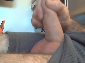 [07-08-20] canatlan7890 record blowjob video from Chaturbate