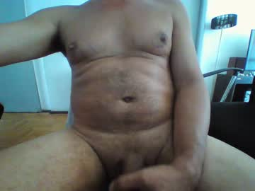 [15-11-18] hugo1925 private sex show from Chaturbate
