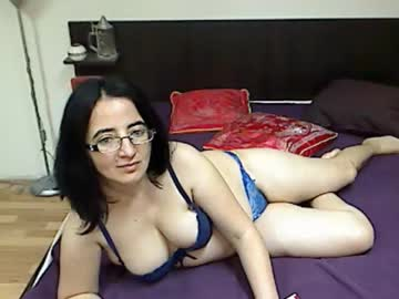 [19-05-19] onehairyangel chaturbate video with toys
