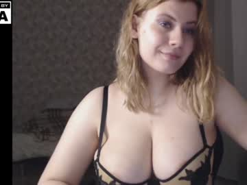[21-01-21] monikasweet150 record public show from Chaturbate