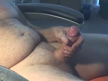 [31-07-21] 09streetglider blowjob video from Chaturbate