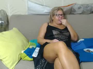[19-10-19] come2mom video from Chaturbate