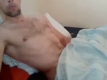 [21-10-19] lldd record video from Chaturbate