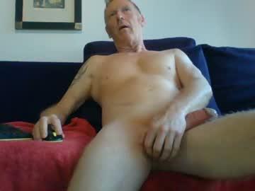 [20-06-20] centralready record private sex video from Chaturbate