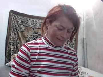[23-09-18] cristinaxxl record private sex video