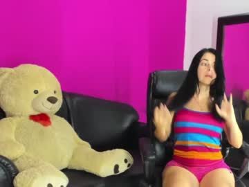 [24-06-21] lawyer_sophia premium show from Chaturbate