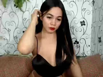 [01-09-19] lovelybitchintown private XXX show from Chaturbate.com