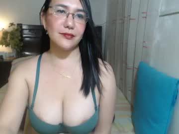 sexyyanna4u chaturbate