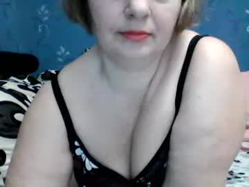 [16-02-19] tinahandsome blowjob video from Chaturbate.com