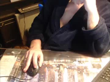[05-12-19] danscorpion record webcam show from Chaturbate