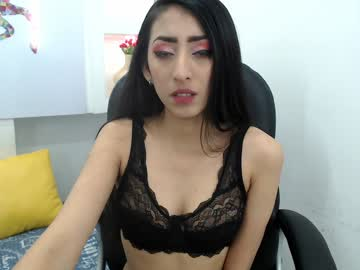 [12-01-20] passiongirls_ record show with toys from Chaturbate