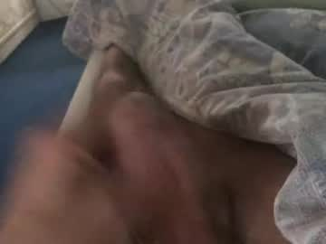[26-01-21] rauchwagner public show from Chaturbate