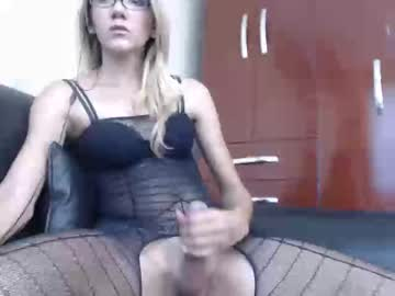 [02-05-19] angivaleriavil video from Chaturbate.com