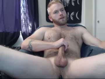 [20-09-20] hairycollegedude21 chaturbate show with toys