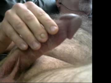 [21-02-20] cocktwitches chaturbate private show video