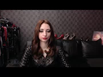 [28-11-18] innocentsubplay cam video