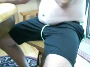 [18-07-19] rocky_55 record private sex video from Chaturbate
