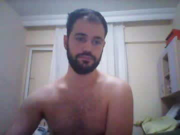 [25-10-20] shngln chaturbate public webcam video