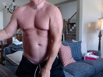 [06-08-20] naked_boy_toy record webcam video from Chaturbate