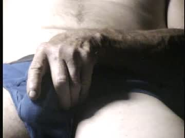 [28-03-20] needunow4me2b blowjob video from Chaturbate.com