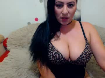 [23-11-20] sarabigboobs4u record show with cum from Chaturbate