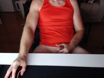 [26-10-19] chiro845 blowjob show from Chaturbate