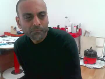 [07-05-21] dwlondonboy_lite webcam video from Chaturbate.com