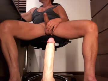 [18-05-20] toyboy99600 record video with dildo from Chaturbate