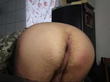 [24-06-21] harryoak record private XXX video from Chaturbate.com