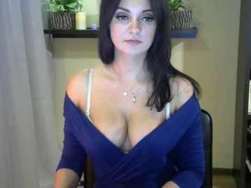 [04-12-19] lady_insomnia show with cum from Chaturbate