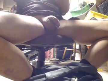 [18-01-21] sausage_rider private sex show from Chaturbate
