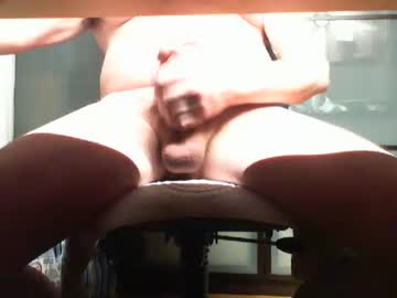 [19-02-21] fuldaflyst4 record show with toys from Chaturbate.com