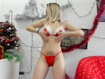 [27-12-18] jennytenn private show video from Chaturbate