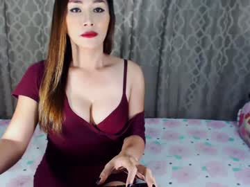 [06-04-19] sexygoddessaira record cam show from Chaturbate
