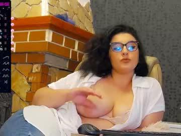 [13-07-21] dominatrixkym webcam
