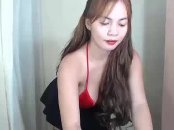 [23-06-19] lovelybitchintown public webcam video from Chaturbate