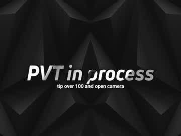 [30-07-20] 000zabava000 record public show video