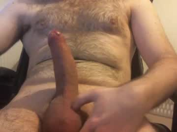 [29-01-21] 0cumtryme record video with dildo from Chaturbate.com