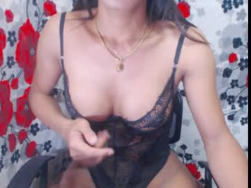 [27-05-20] misstressdommxx private show from Chaturbate.com