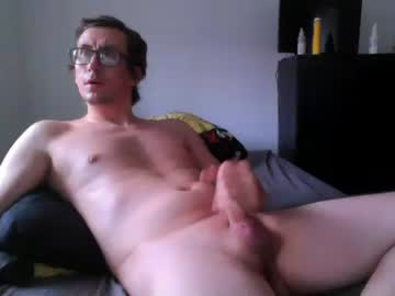 [09-07-21] pos3x record webcam show from Chaturbate