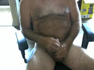 [21-08-18] canadaiskewl public webcam video from Chaturbate
