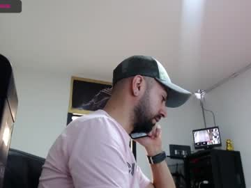 [08-04-21] jeey_cards private from Chaturbate