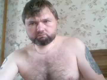 [10-08-20] greedylover record public show video from Chaturbate.com