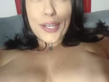 [26-06-19] jazmin_moon record public show video from Chaturbate