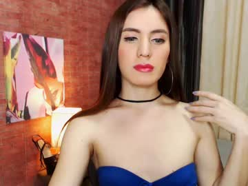 [27-09-18] webcumgoddess record video with toys from Chaturbate