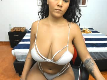 [13-02-20] kelly_haze public show video from Chaturbate.com