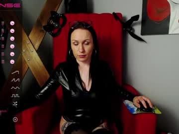 [30-08-21] vampire_goddess_eriza record public show from Chaturbate.com