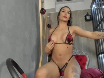 [10-08-19] ailynts record private sex show from Chaturbate