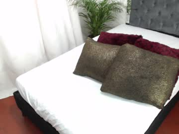 [02-12-20] rakel_collins record video with toys from Chaturbate.com